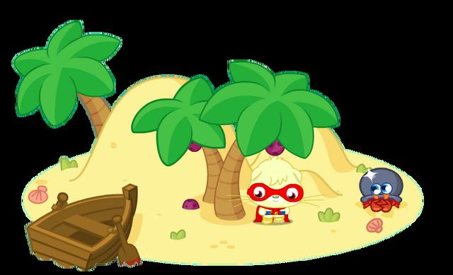 File:Tiny Tiki Tropic.png