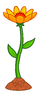 File:Indoor Plant.png