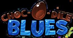 Choc-O-Dile Blues