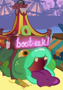 File:Boot-Eek!.png