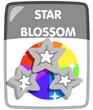 Star Blossom 1