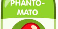 Phanto-Mato