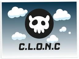 File:CLONC.jpg