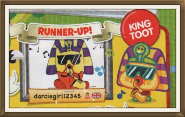 File:King toot.jpeg
