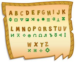 Codex medium