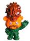 Stashley Snoozer figure normal