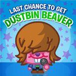 Dustbin last chance