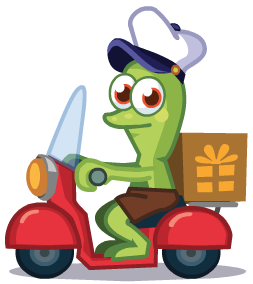 File:Rydell's Scooter.png