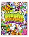 Moshling Zoo Poster