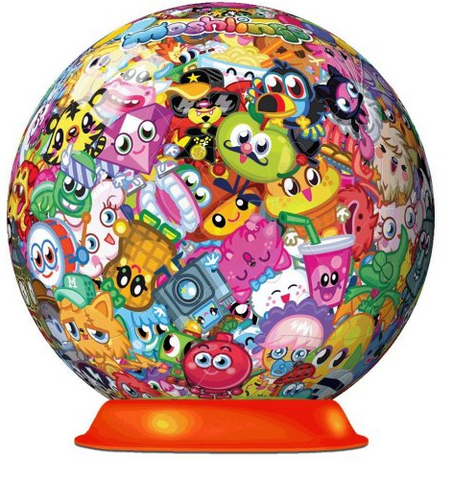 File:Moshlings Puzzleball.png