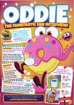 Magazine issue 53 p23