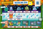Lostmoshlingzoo5