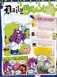 Magazine issue 59 p2