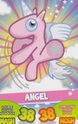 TC Angel series 1