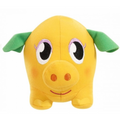 Mr Snoodle plush vivid