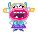 Betty Sing Sing