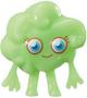 Dipsy figure scream green