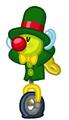 Juggles5