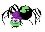 S1M8 Spider1