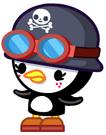 Peppy9
