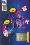 100% Moshi Karts p18