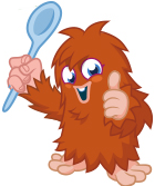 File:Furi With Spoon Artwork.png