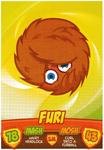 TC Furi series 2