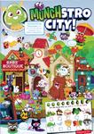 Magazine issue 53 p15