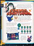 Magazine issue 26 p20