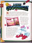 Magazine issue 29 p34