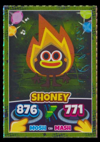 File:TC Shoney foil series 5.png