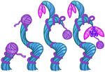 Pocus Pods growth