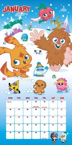 File:Calendar 2014 January.jpg