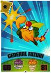 TC General Fuzuki series 3