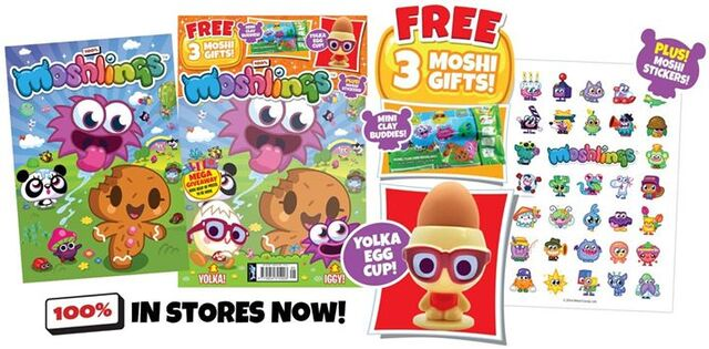 File:100% Moshlings Magazine.jpg