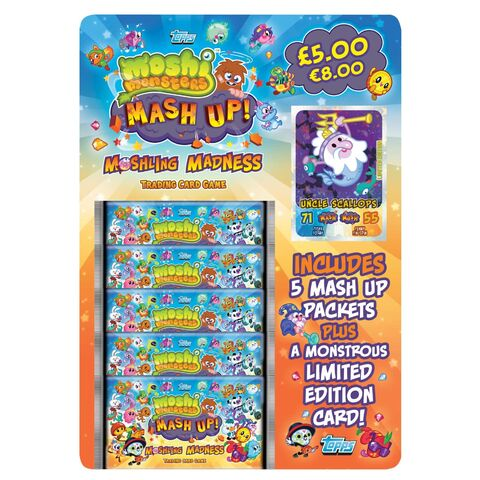 File:Moshling Madness multi pack.jpg