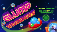 S2M10 Glump Invaders