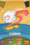 TC Flumpy series 3