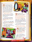 Magazine issue 32 p23