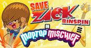 Moptop-mischief-save-zack-binspin