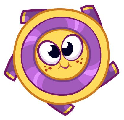 File:Purple Catherine Wheel.png