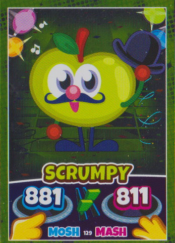 File:TC Scrumpy foil series 5.png