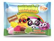 File:Moshi Yummy Gummies.png