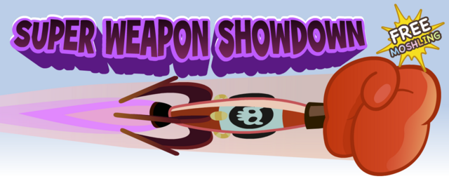 File:Super Weapon Showdown.png