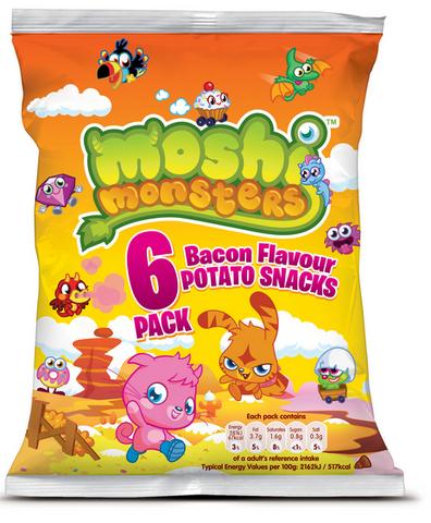 File:Moshi Crisps Orange colour Edition.png
