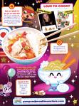 Magazine issue 28 p11