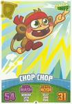 TC Chop Chop series 3
