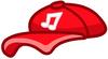 Hip-Hop Baseball Cap