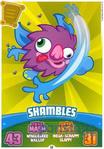 TC Shambles series 3