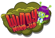 Windy Wind Up 1